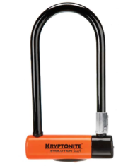 kryptoniteevostandardulock
