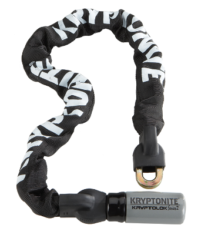 kryptonite955series2chain