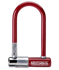 kryseries2minired