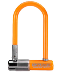 lockkryseries2miniorange