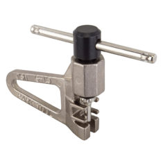 Park Tool CT-5 Chain Tool